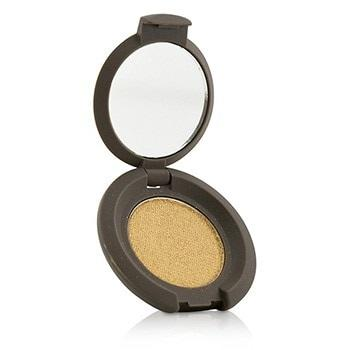 BECCA Eye Colour Powder Shimmer Damask