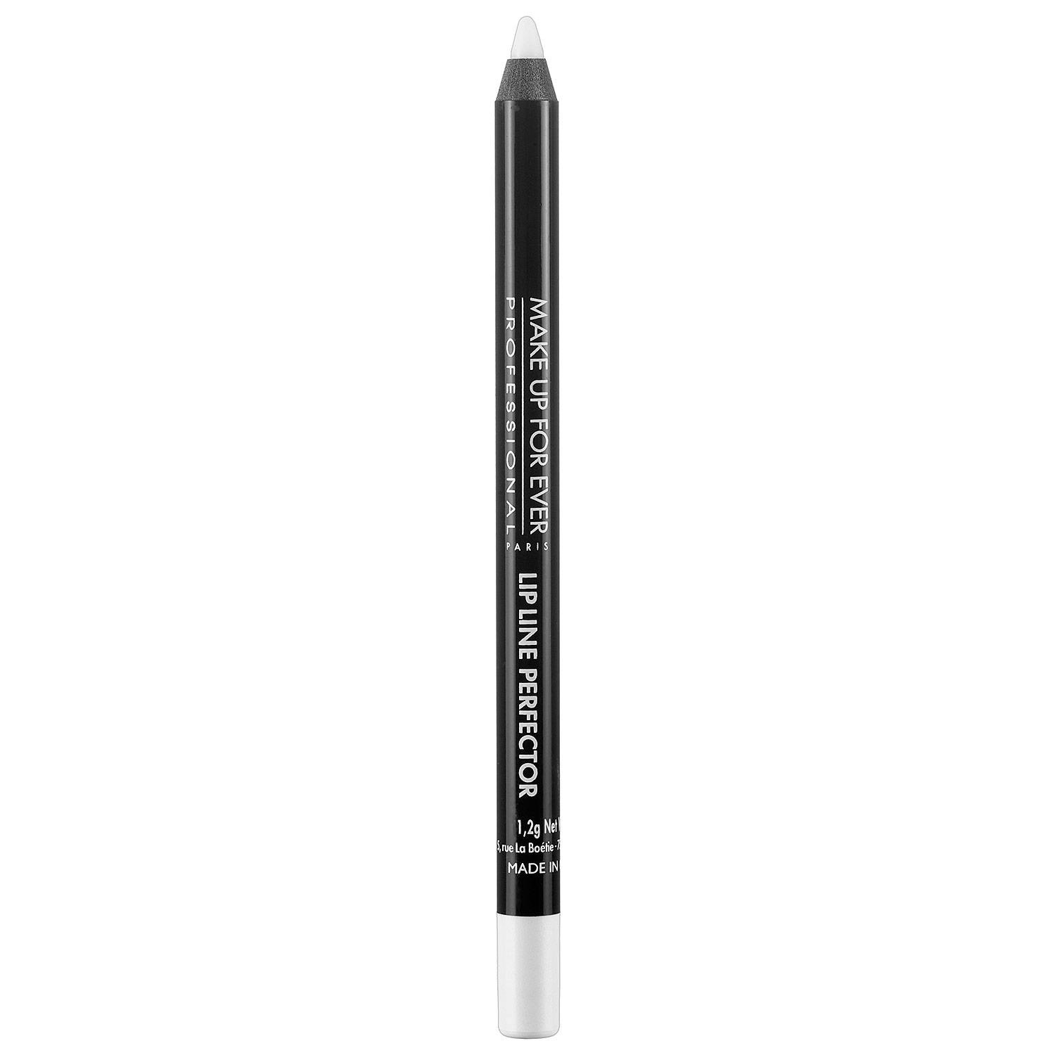 Makeup Forever Lip Line Perfector