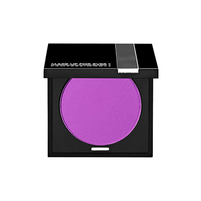 Makeup Forever Blush Powder 9
