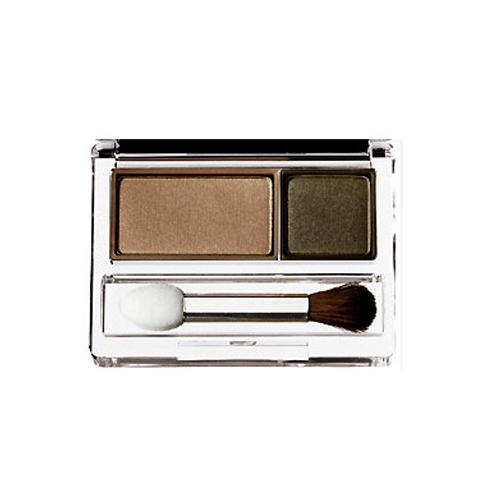 Clinique Colour Surge Eyeshadow Duo 211 Spruced Up