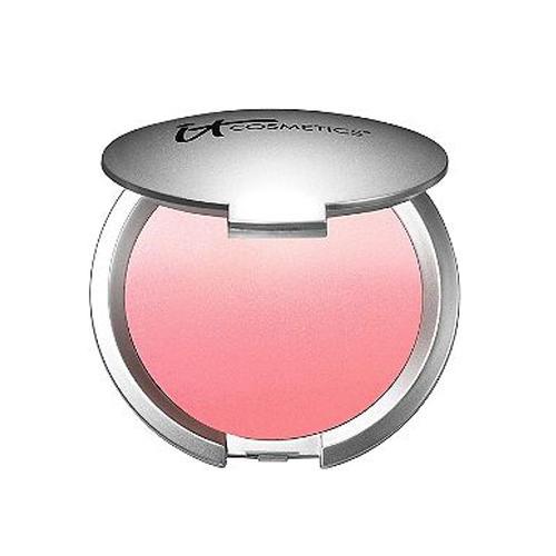 IT Cosmetics CC+ Radiance Ombre Blush Je Ne Sais Quoi