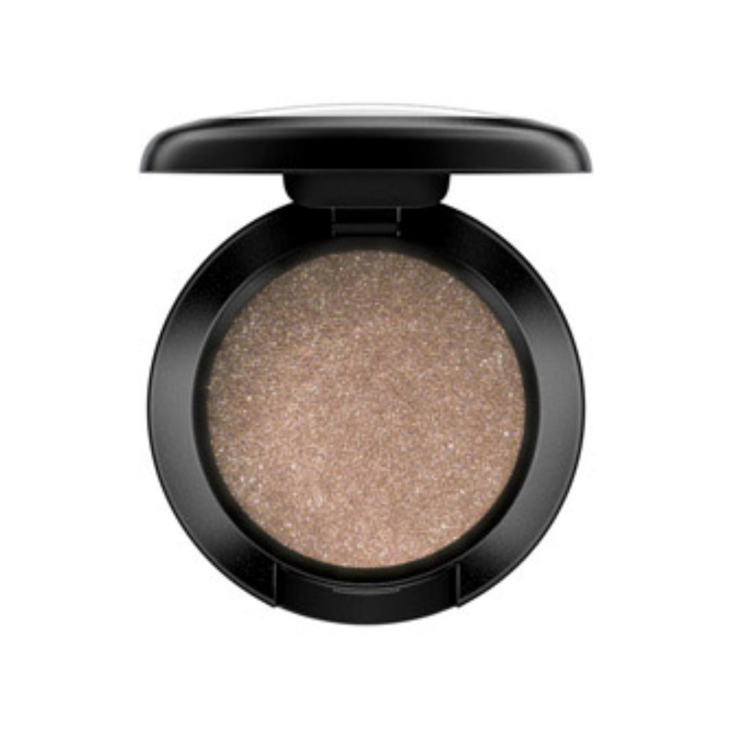 MAC Eyeshadow Tempting