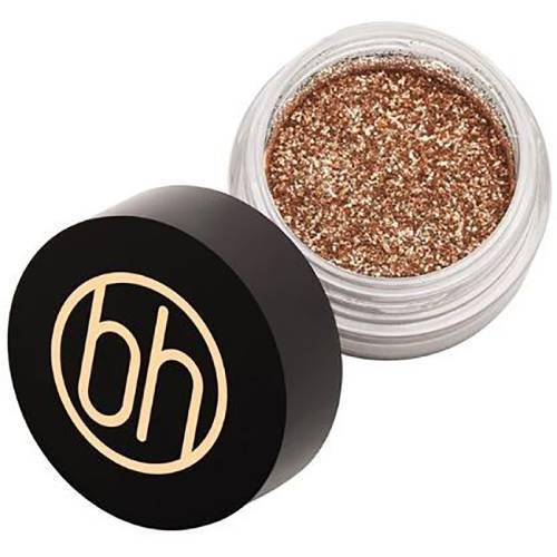 BH Cosmetics Diamond Dazzlers Loose Pigment Flashy