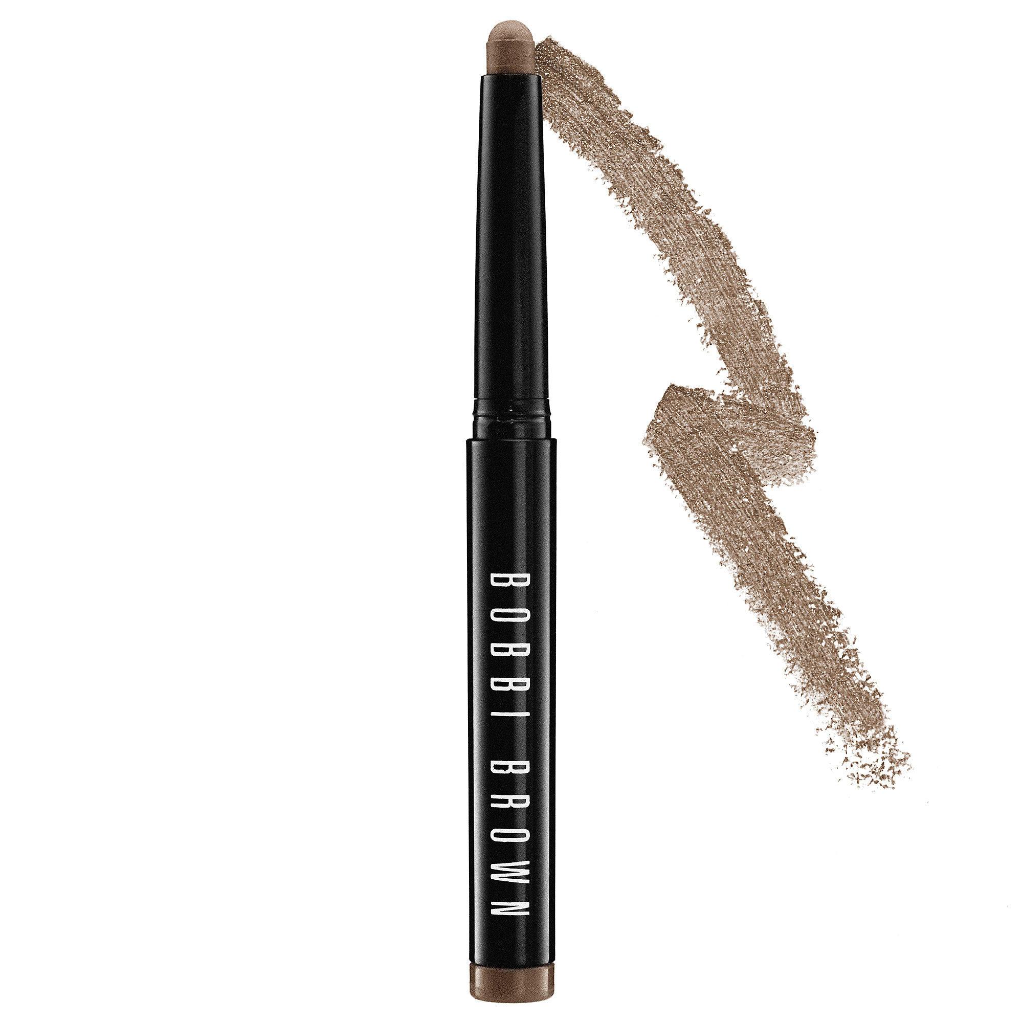 Bobbi Brown Long-Wear Cream Shadow Stick Stone 37