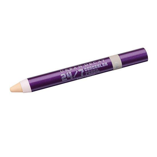 Urban Decay 24/7 Concealer Pencil CIA