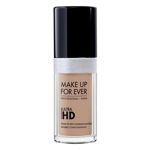 Makeup Forever HD High Definition Foundation 140 = Y305