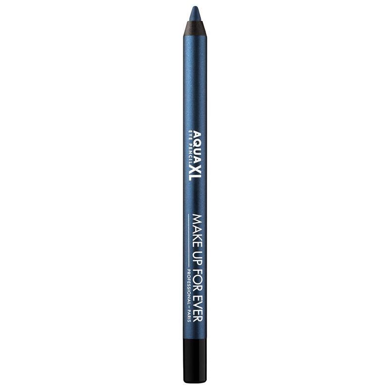 Makeup Forever Aqua XL Eye Pencil S-20