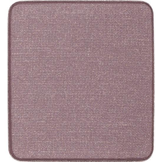 Inglot Eyeshadow Refill Steel Grey Double Sparkle 502
