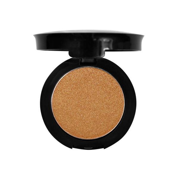 Morphe Pressed Pigment Gold Digger