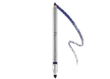 Dior Eyeliner Pencil Precious Blue 293