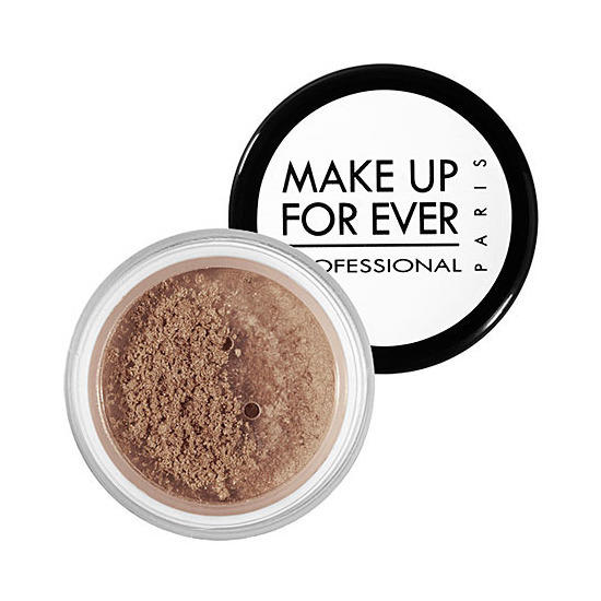 Makeup Forever Star Powder Taupe 974