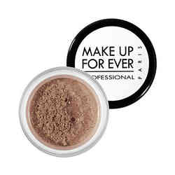 Makeup Forever Products