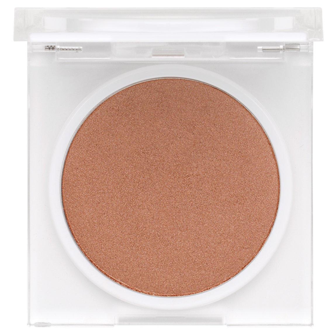 RMS Beauty Luminizing Powder Scarlett Peach