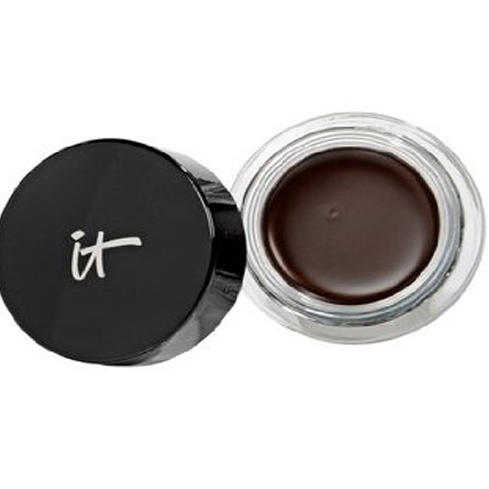 IT Cosmetics Liner Lover Espresso