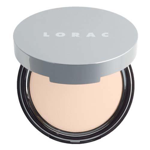 LORAC Porefection Perfecting Powder PF1 Fair