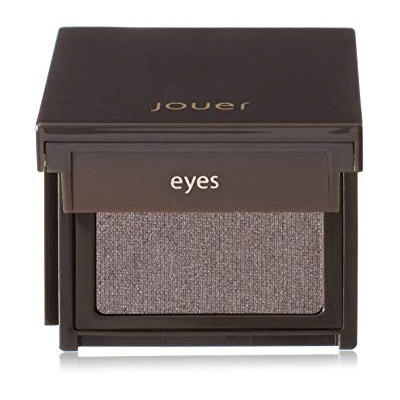 Jouer Powder Eyeshadow Caviar