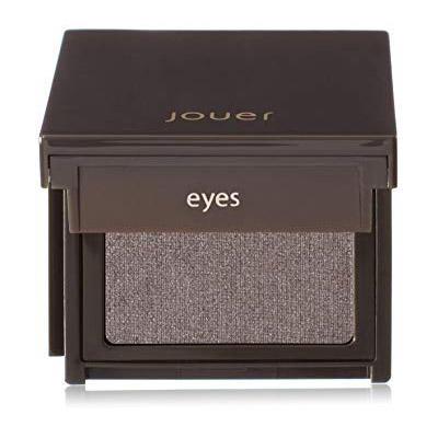 Jouer Powder Eyeshadow Caviar