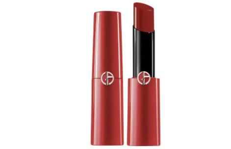 Giorgio Armani Ecstasy Shine Lipstick Four Hundred 400