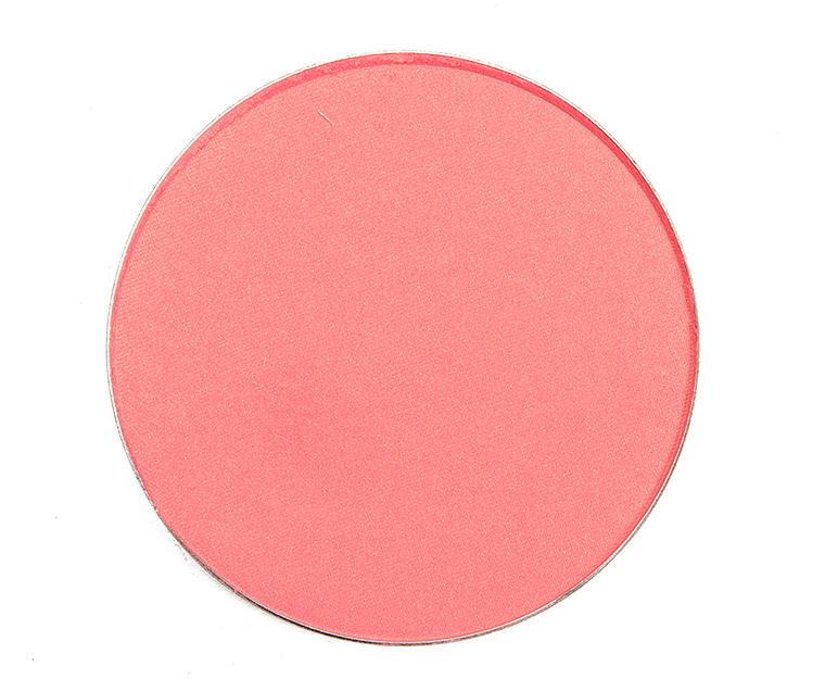 Colourpop Pressed Powder Blush Refill My Sun And Stars