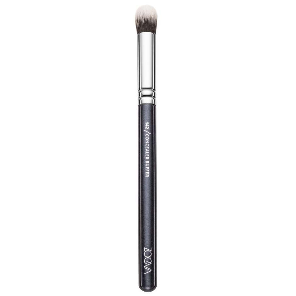 Zoeva Concealer Buffer Brush 142