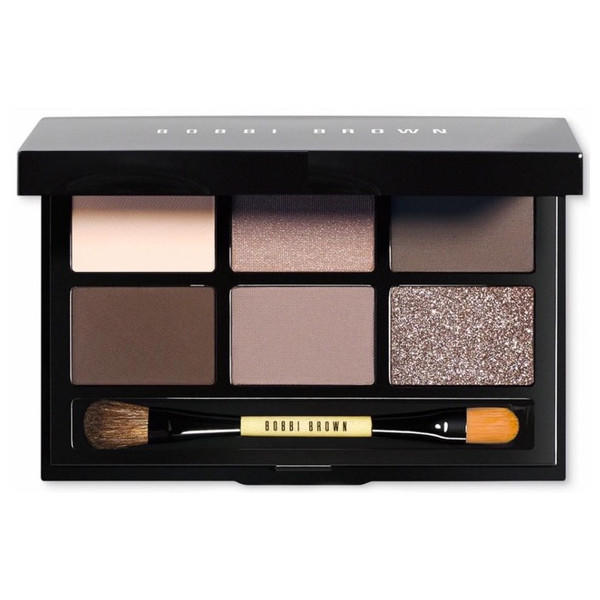 Bobbi Brown Classics Eye Palette