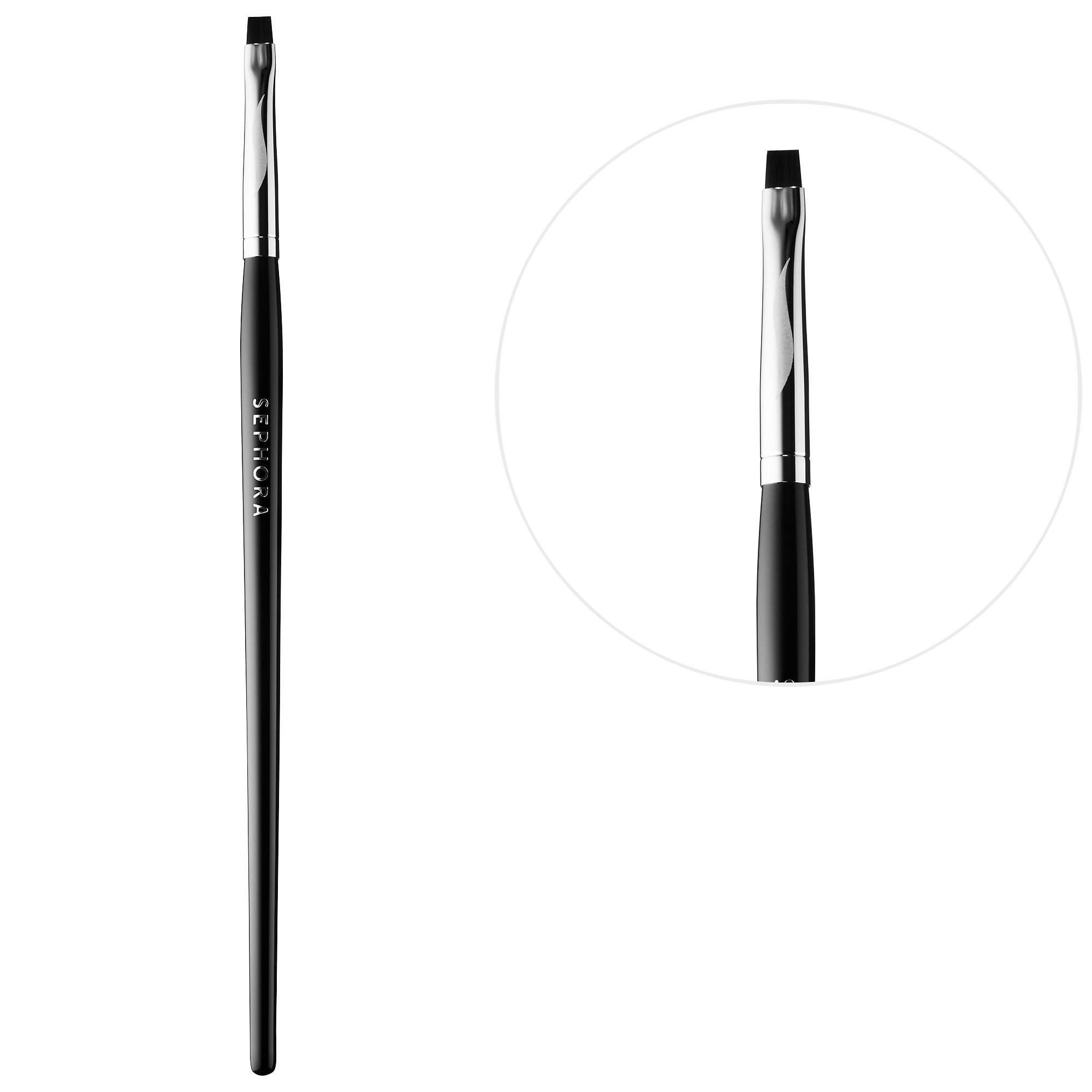 Sephora Tightline Liner Brush #32