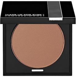Makeup Forever Eyeshadow Cafe Latte 164