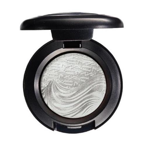MAC Eyeshadow Platinum Love