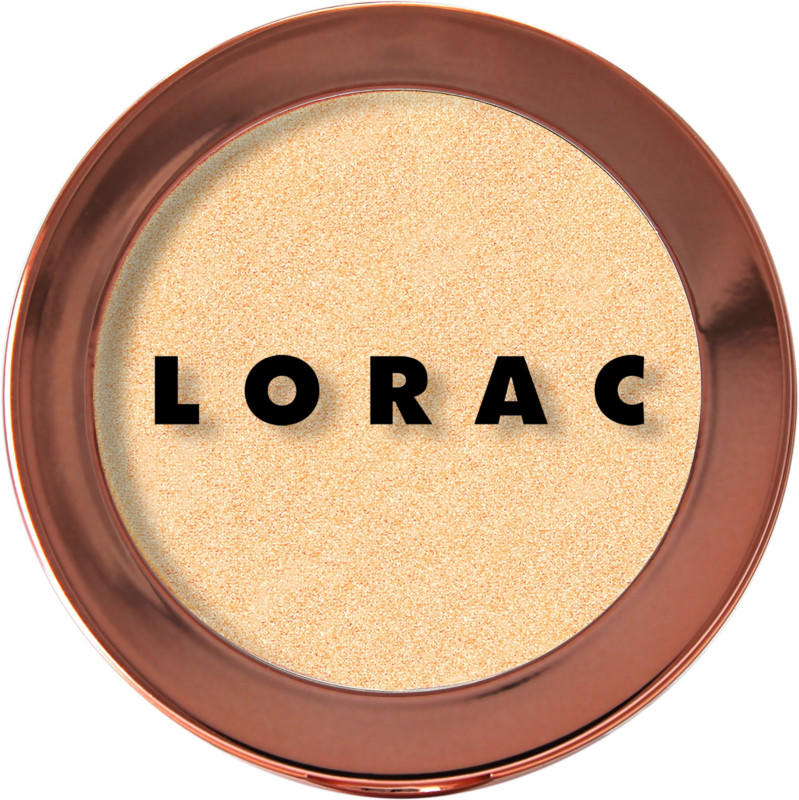 LORAC Light Source Mega Beam Highlighter Celestial