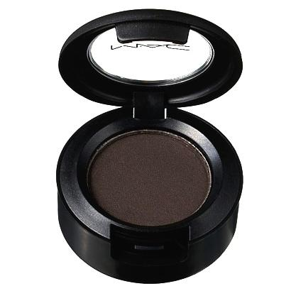 MAC Eyeshadow Smut