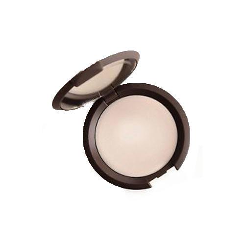 BECCA Shimmering Skin Perfector Pressed Powder Opal Mini 2.4g