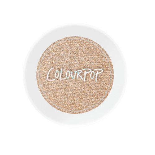 ColourPop Super Shock Cheek Wisp