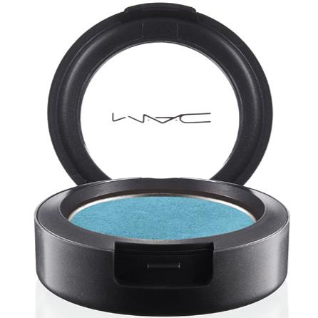 MAC Pro Longwear Eyeshadow Styledriven Collection Styledriven