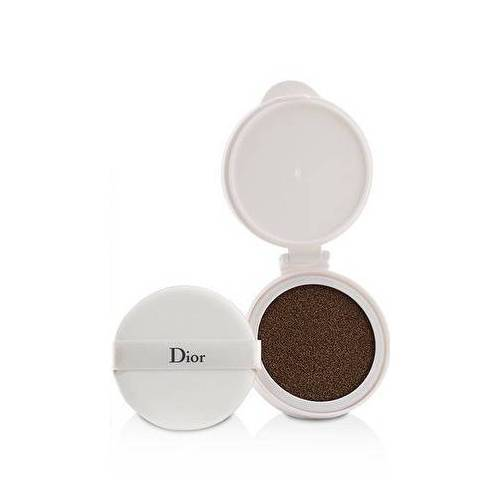 Dior Capture Totale Dreamskin Perfect Skin Cushion Refill  040