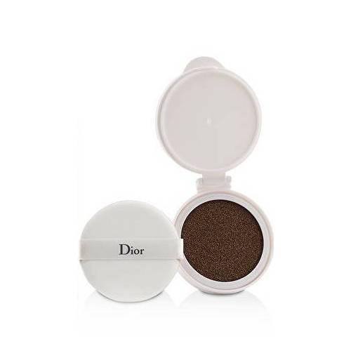 Dior Capture Totale Dreamskin Perfect Skin Cushion Refill  040