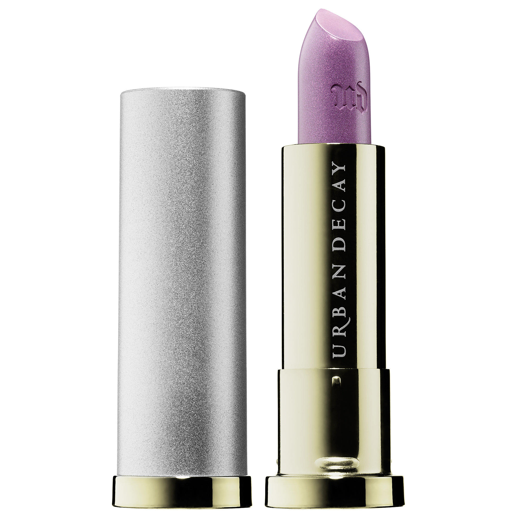 Urban Decay Vice Lipstick Vintage Capsule Collection Pallor