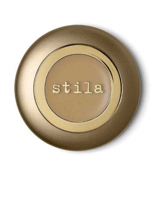 Stila Stay All Day Concealer Refill Fair 2