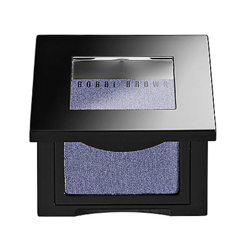 Bobbi Brown Metallic Eyeshadow Lapis 60