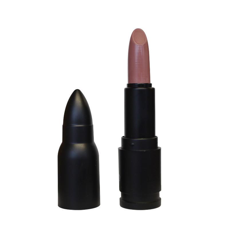 Lunatick Lipstick AK-47