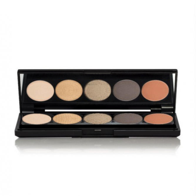 OFRA Signature Eyeshadow Palette Exquisite Eyes