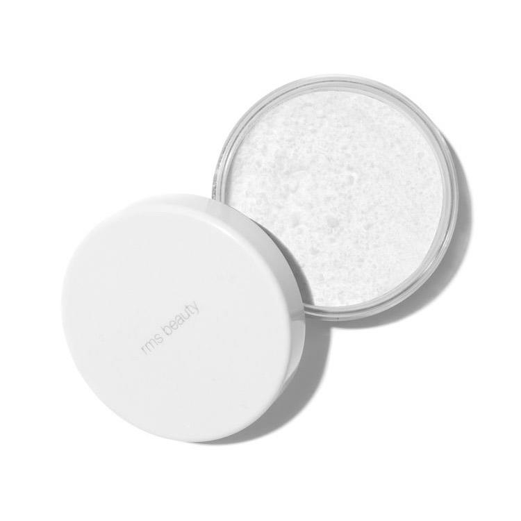 RMS Beauty Un Powder Translucent Setting Powder