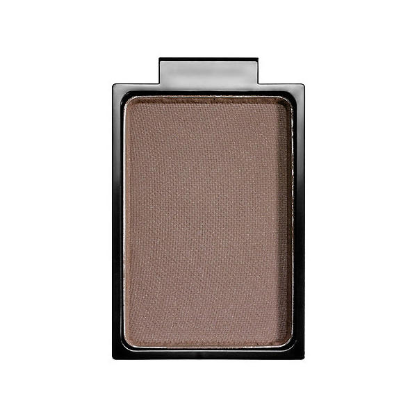 Buxom Eyeshadow Bar Single Refill Jetsetter