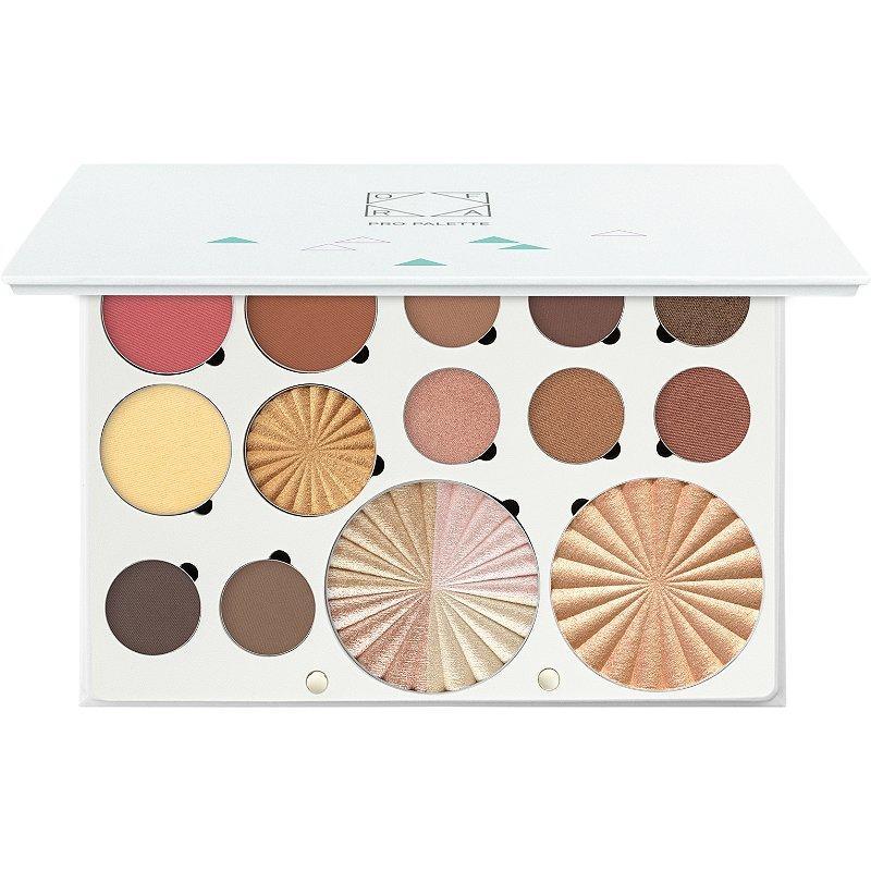 Ofra Cosmetics Face Pro Palette Soul