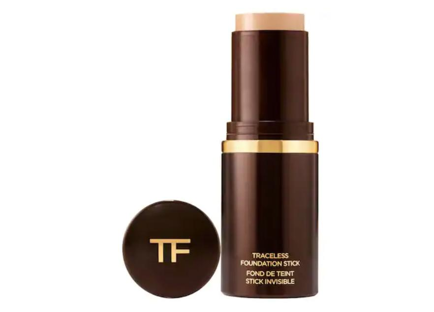 Tom Ford Traceless Foundation Stick Champagne 3.7