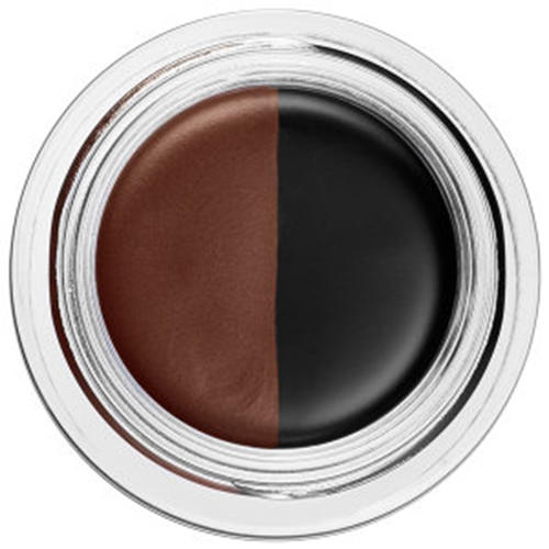 Tarte Prismatic Eye Color Enhancing Amazonian Clay Dual Liner For True Blues Bronze & Black Liner