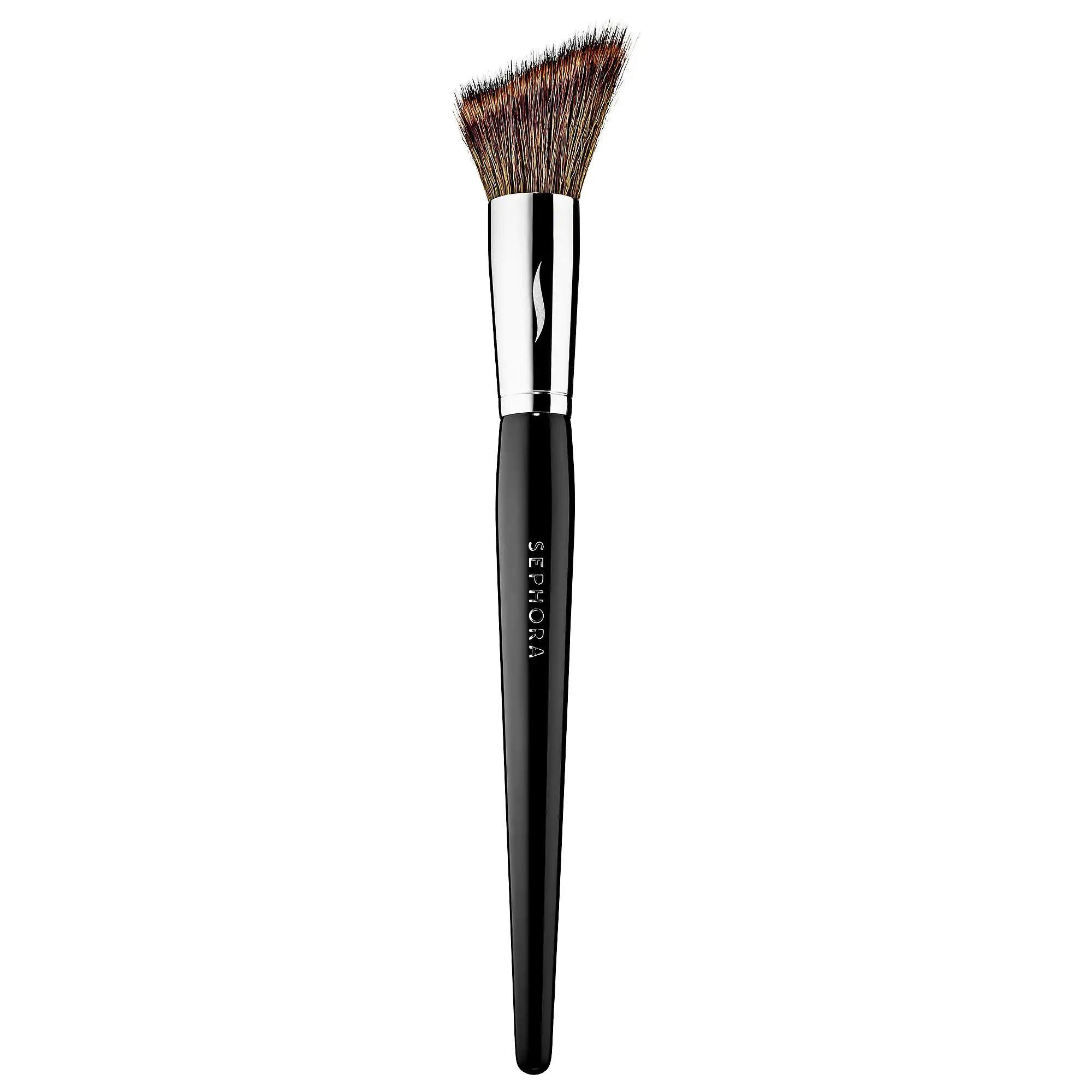 Sephora PRO Angled Diffuser Brush 60