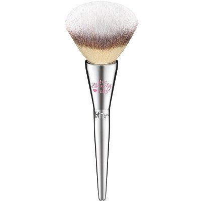 IT Cosmetics All Over Powder Brush No. 211
