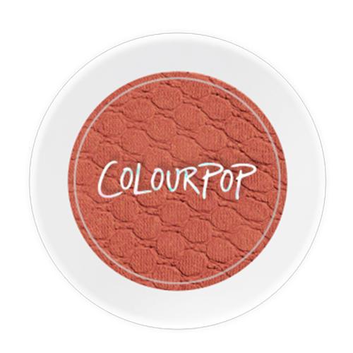 ColourPop Super Shock Cheek Quarters