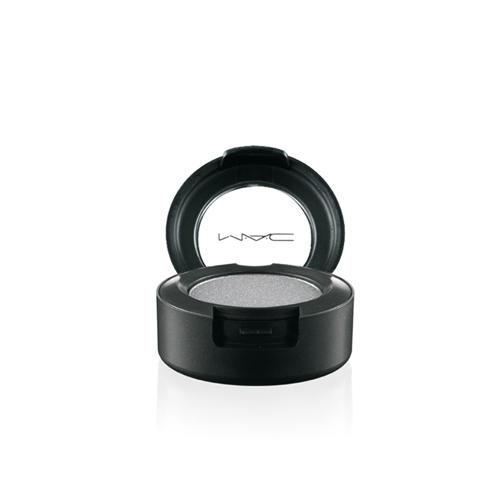 MAC Eyeshadow Forgery
