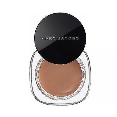 Marc Jacobs Marvelous Mousse Foundation 82 Cocoa